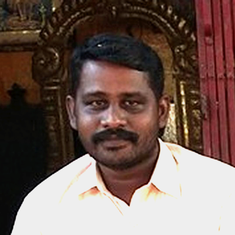 Arrest of Dalit writer Durai Guna a ploy to punish him for his anti-caste message, activists claim