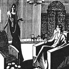 Vintage ads: How Mumbai home decor was transformed by a global design revolution in the 1930s