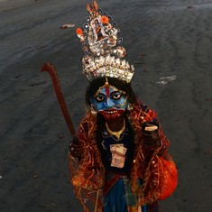 Centre's plan to create pilgrimage circuits will actually undermine the sanctity of holy sites