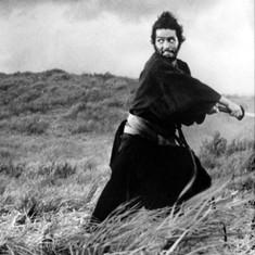 Japanese filmmaker Masaki Kobayashi was a studio rebel with a cause