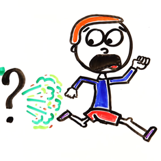 Watch: People actually make videos that explain everything you need to know about flatulence