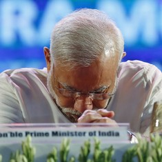 Fact check: Is India really the most open economy in the world for FDI, as Modi claims it is?