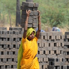 Brick kilns need to reduce emissions, but method suggested by UP pollution board may not be the best
