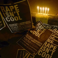 BJP expels Parul University founder Jayesh Patel after student accuses him of rape