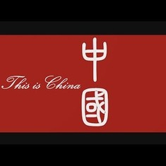 Watch: Chinese Communist party's youth wing makes a rap video against foreign media prejudice