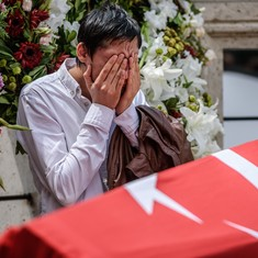 Turkish airport massacre will further imperil a nation on the verge of crisis