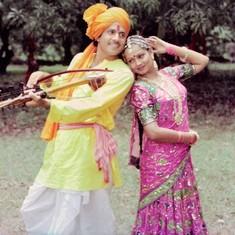 Redemption song: 'Sawan Ko Aane Do' by Jaspal Singh