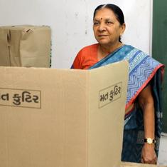 Cabinet expansion: Anandiben may gain as Modi ignores his rule on barring ministers older than 75