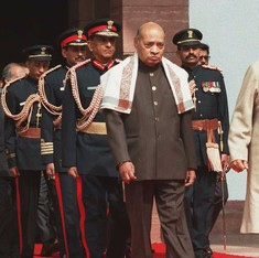 How the success of 1991 reforms arrested India's development