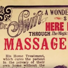 Watch: The short, strange history of how vibrators came into being