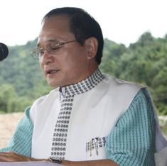 Supreme Court has delivered a major victory to the Congress in Arunachal – but it may not last long