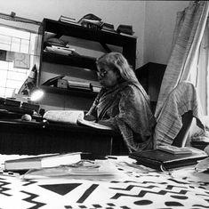 'Draupadi', Mahasweta Devi's memorable short story, and still chillingly relevant