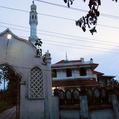 Once known as the village of good fortune, Kerala's Padanna is battling its Islamic State taint