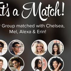 'Like Ola Share taken too far': Twitter is having a hard time taking Tinder Social seriously