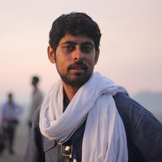 Varun Grover interview: 'The lack of respect for writers stays with you, but also fuels you'