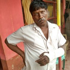 Beef assault: Karnataka police booked Dalits for animal cruelty before filing case against attackers