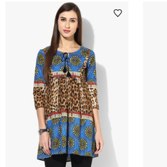 Flipkart buying Jabong shows that fashion e-retail in India is a bloodbath full of opportunity