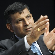 Full text: Raghuram Rajan explains why 'uninformed' and 'motivated' criticism is dangerous
