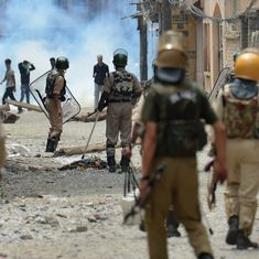 The new wave of anger in Kashmir is not just about poor governance but about preserving an identity