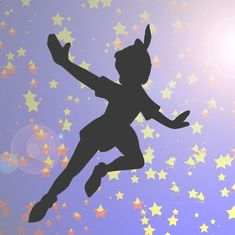 Peter Pan and Wendy: JM Barrie gave us a glimpse of how the mind works, before psychologists did