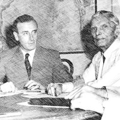 Batwara vs Azaadi: How Indian and Pakistani writers viewed the Partition