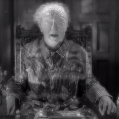 Five-star cinema: The all-seeing supervillain from Fritz Lang's Dr Mabuse trilogy