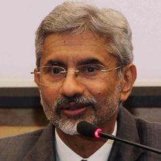 India rejects Pakistan's invitation to hold foreign secretary-level talks on Kashmir
