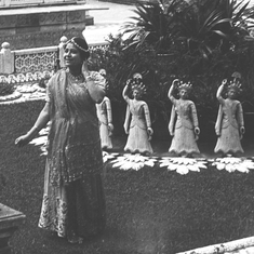 Missing silent film 'Bilwamangal' finally returns to India