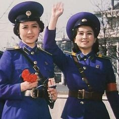 These seven North Korean films are just what the Dear Leader ordered