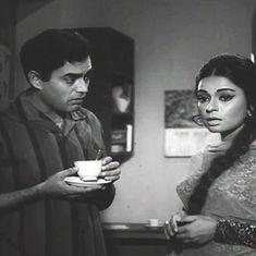 Dreams and nightmares of 'Acche din' in Rajinder Singh Bedi's classic 'Dastak'