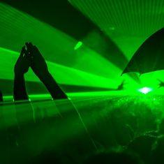 London sees nightclubs as drug dens – Berlin considers them high culture