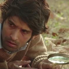 'A Death in the Gunj' director Konkona Sensharma on 'toxic masculinity', motherhood and age bias