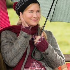 'I Love Dick' and Bridget Jones are back, but not much has changed for women since the 1990s