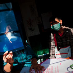 What India needs to do to win the fight against tuberculosis