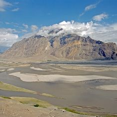 Review the Indus Waters Treaty, not for revenge but for development and peace
