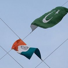 No one is 'winning' in India and Pakistan as long as their citizens languish in ill-health