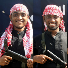 What makes Bangladesh vulnerable to radical Islam is its absolute denial that it could be so