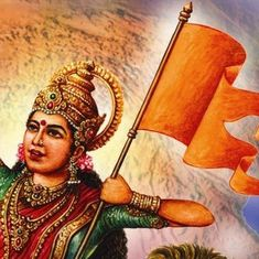 Are Hindutva and  Indianness the same thing? The Supreme Court will consider this today