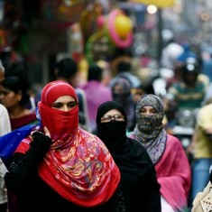 Women's rights shouldn't get lost in the uniform civil code vs personal law debate