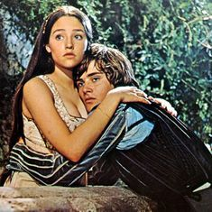 Which is the best screen version of Romeo and Juliet? Don't look at Luhrmann or Bhansali