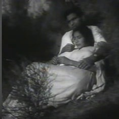 Lost and in need of a revival: landmark Assamese film 'Gonga Chilonir Pakhi'