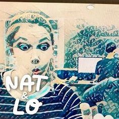 Watch: Artificial Intelligence can influence our selfies (and make a Van Gogh painting out of yours)