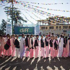 Preview: The top picks of the Dharamshala International Film Festival