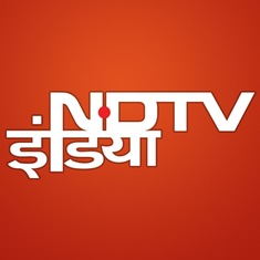 Full text: Editors Guild asks Centre to revoke order taking NDTV India off air for a day