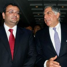 After the boardroom battle, what becomes of Ratan Tata's legacy?