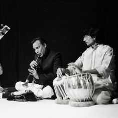 The disharmonious history of musical censorship in India and Pakistan