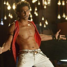 The ultimate playlist of the 10 best Hindi film dance numbers ever