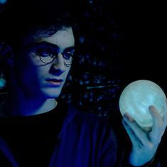 Harry Potter in 80 minutes? A Muggle casts the Reducio shrinking charm on the films