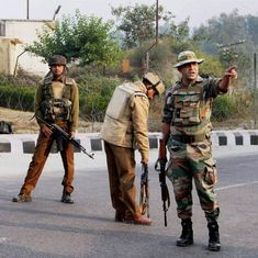 Intelligence ignored: Why is Indian army being caught napping time and again?