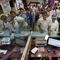 Flawed and fickle: RBI's frequent changes to cash withdrawal rules fuel prevailing uncertainty